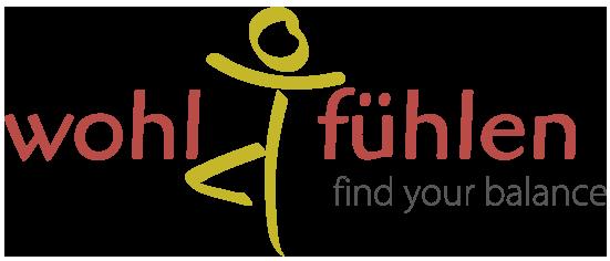 wohlfühlen | Physiotherapie, Pilates & Yoga, Prävention und Wellness