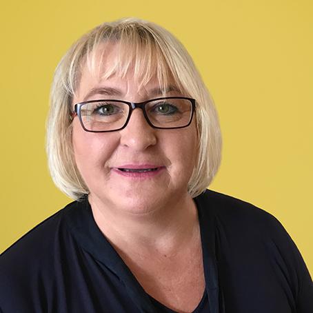 Monika Remiger
